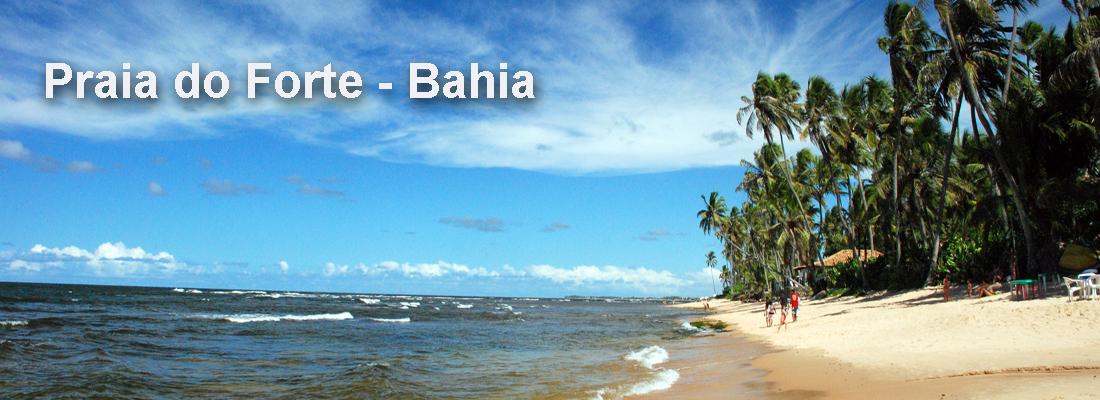 10% de desconto nos Resorts All Inclusive Iberostar no Brasil.  Iberostar Praia do Forte: Rodovia BA 99 KM 56 , Praia do Forte, Bahia, Brasil