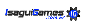 LOGO-ISAGUIGAMES