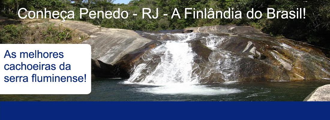 Aproveite nossa parceria com a pousada Suarez e conheça Penedo - RJ