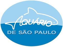 aquariosp